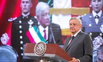 Los golpes entre el gobierno de México y el cartel más poderoso del país