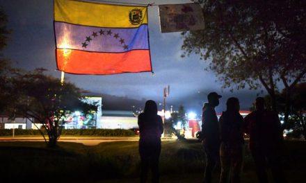 Migración en Colombia tras cinco años de crisis humanitaria en Venezuela
