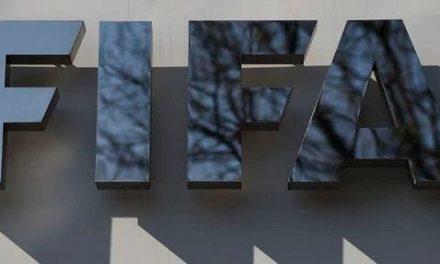 """FIFA asegura que """"no tiene nada que ocultar"""" y cooperará con la investigación contra Infantino"""