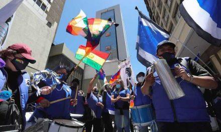Desde Bolivia, lecciones para una elección exitosa