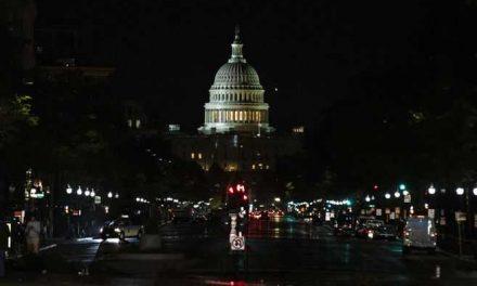 Claves de la pesadilla electoral de EE. UU. que tiene al país en vilo