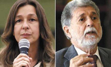 América Latina: los retos en seguridad en tiempos de crisis