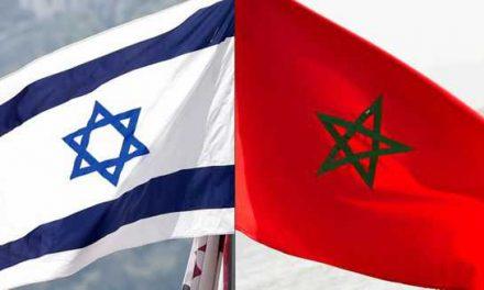 Estos han sido los últimos anuncios de acuerdos entre Israel y países árabes