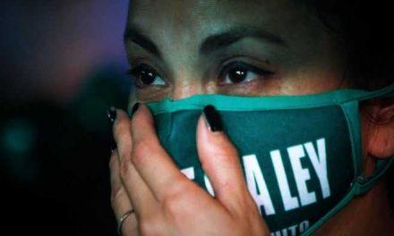 Histórico: Senado de Argentina aprueba la legalización del aborto