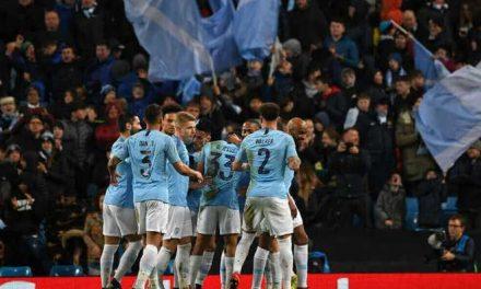 El Manchester City venció al Chelsea y le agravó la crisis