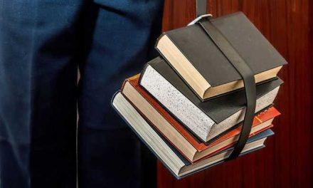 Más de un tercio de las universidades en Perú cerrarán, ¿por qué?