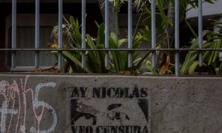 Violación de DD. HH. en Venezuela no para de aumentar durante crisis sanitaria