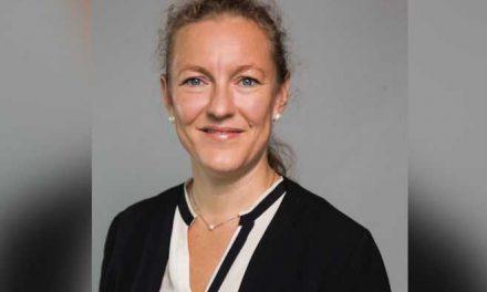 """""""La paz es dolorosa, pero posible"""": embajadora de Suecia sobre conflicto en Colombia"""