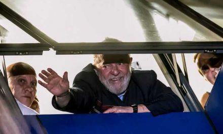 Juez anula todas las condenas contra Lula da Silva, ¿qué sigue ahora para él?