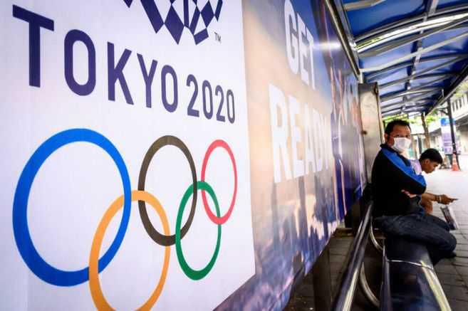 Coe pide no precipitarse en decisión sobre el público en Tokio