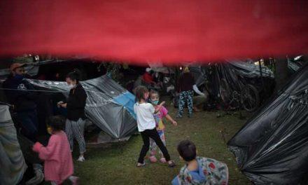 El gran reto de la implementación del Estatuto para migrantes venezolanos