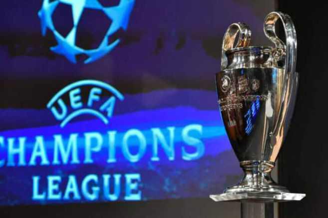 En medio de la polémica de la Superliga, UEFA aprobó la reforma de la Champions