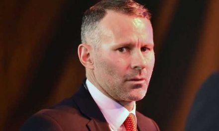 Ryan Giggs es señalado, nuevamente, de haber agredido a dos mujeres
