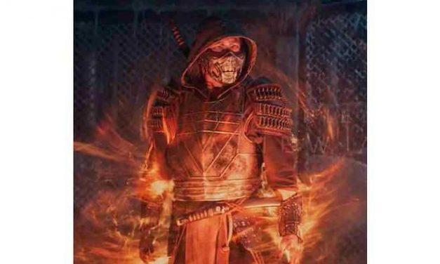 """¿Cuándo y dónde se estrenará """"Mortal Kombat"""" en Lationamérica?"""