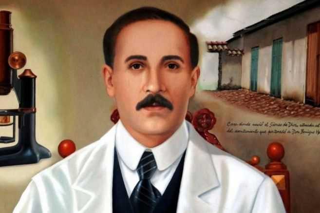 ¿Quién fue José Gregorio Hernández y por qué lo volvieron santo en Venezuela?