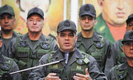 Venezuela: la violencia transfronteriza ya no solo preocupa a Colombia