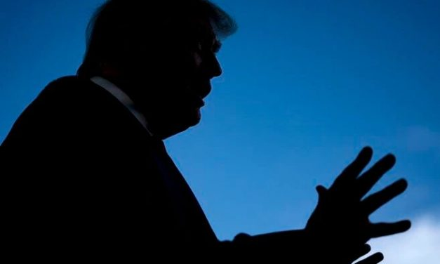 Consejo asesor de Facebook anunciará este miércoles si mantiene el veto a Trump