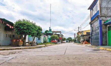 La violencia en la frontera: nuevas exigencias para Venezuela