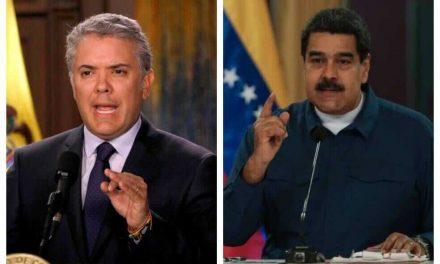 ¿Qué implicaría para Venezuela ser declarado país patrocinador del terrorismo?
