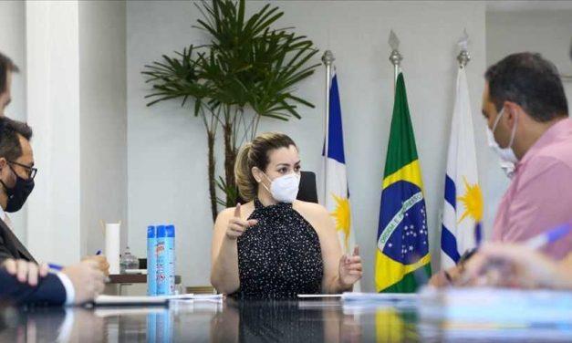 En las ciudades brasileñas gobernadas por mujeres hubo 43% menos muertes por COVID