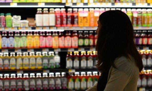 Argentina debate una ley de etiquetado para combatir la obesidad, ¿de qué trata?