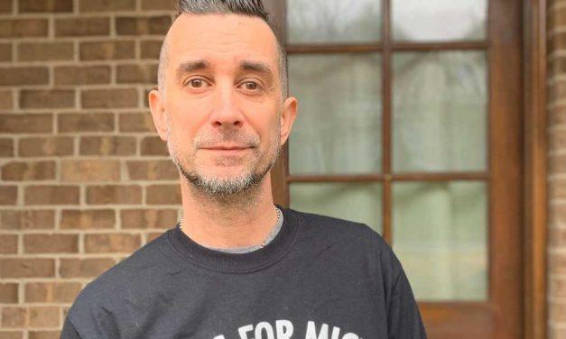 Banda The Offspring expulsa a baterista por no vacunarse contra el Covid-19